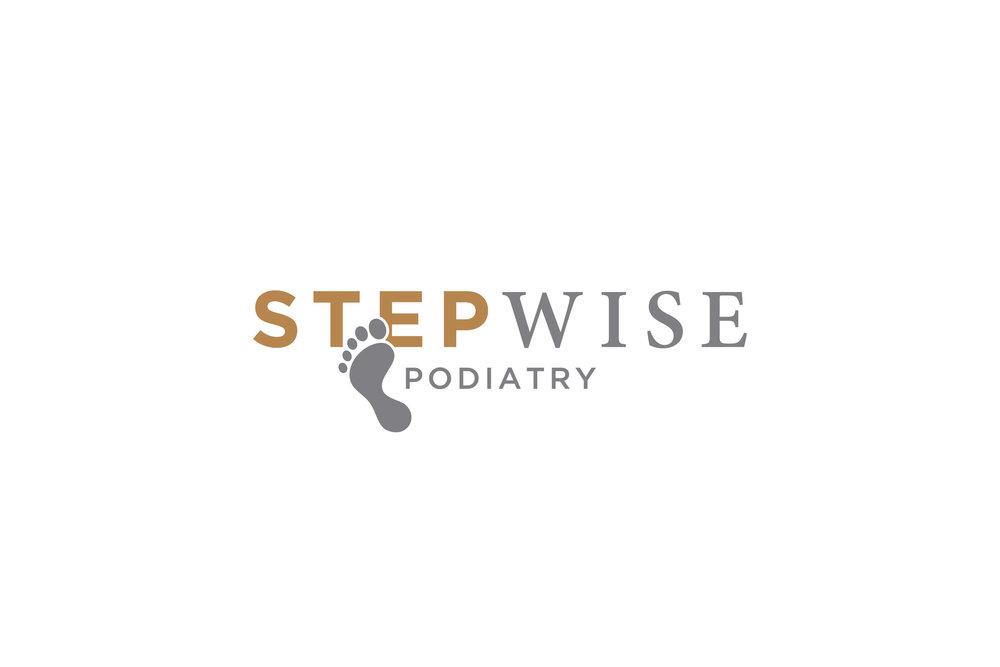 Stepwise.jpg
