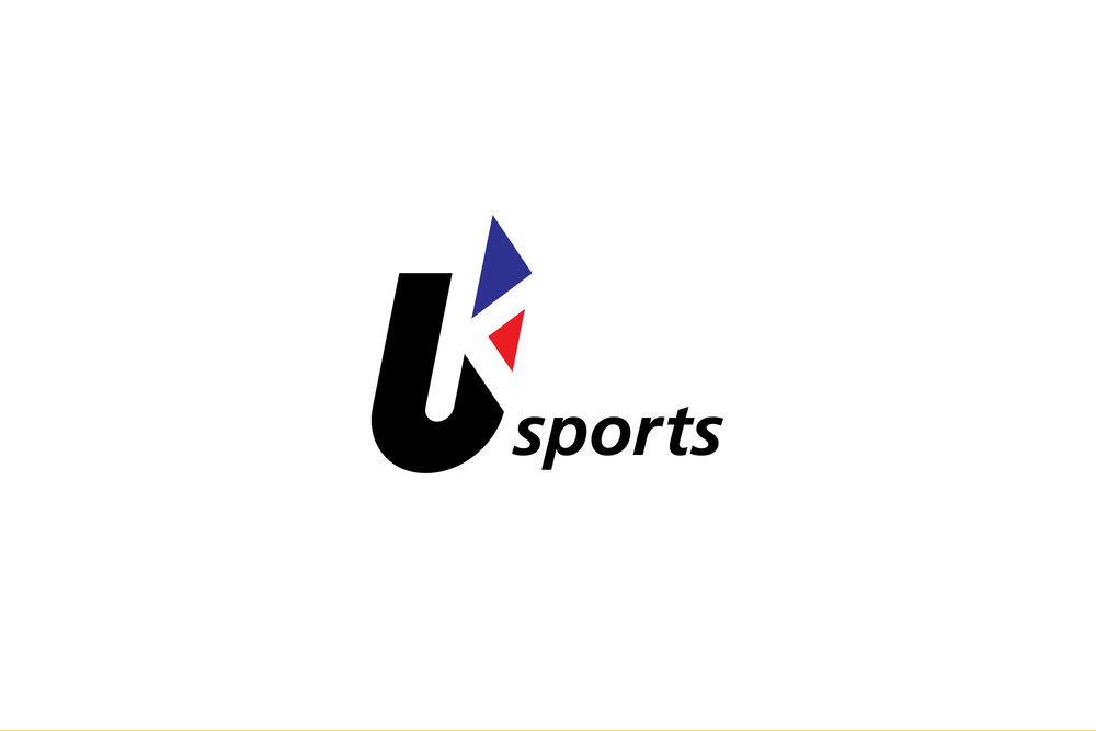 UK Sports.jpg