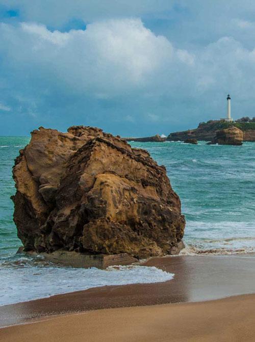 La plage des rois©@drbronk