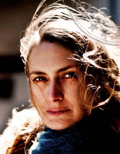Jannah Loontjens  ©  Karoly Effenberger