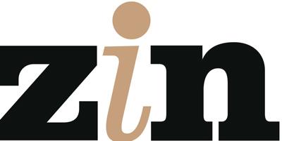 Zin-logo.jpg