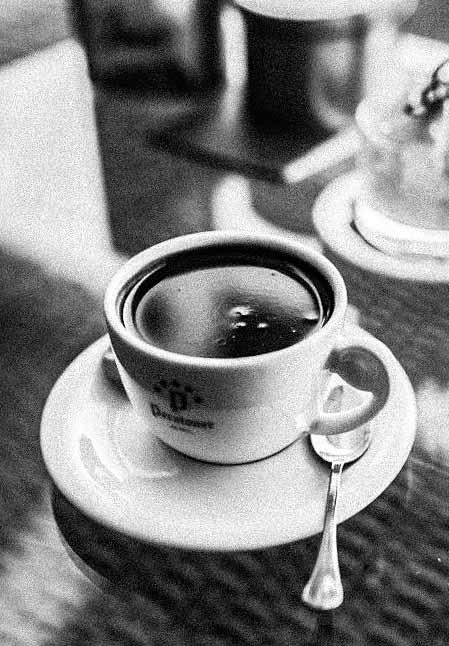 koffieweb.jpg