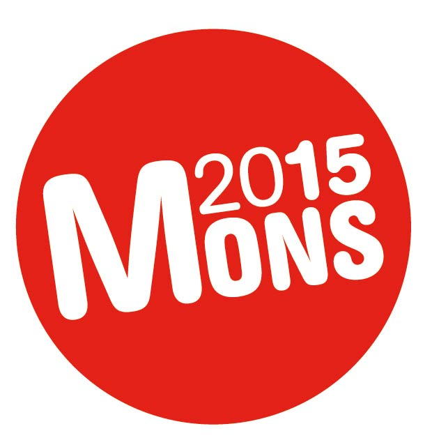 mons-2015-web.jpg