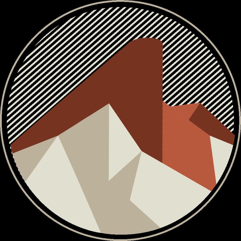 CON_Riesenstein_Logodesign_111212.png