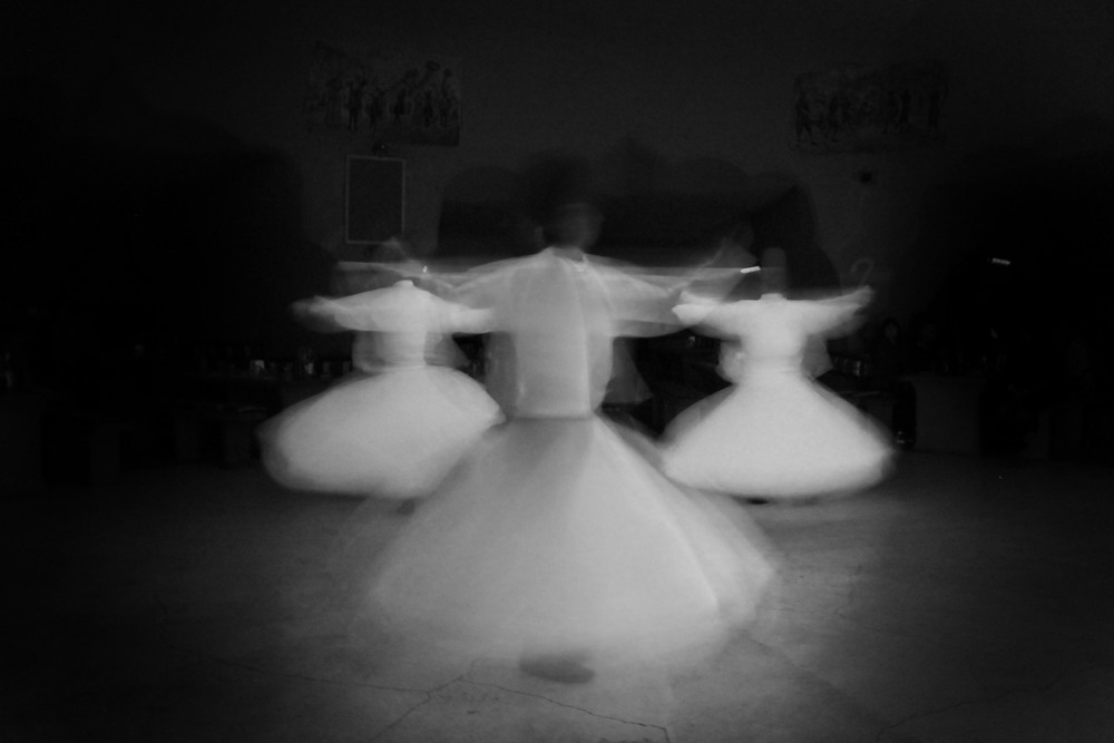7.1.12 Whirling Dervishes.JPG