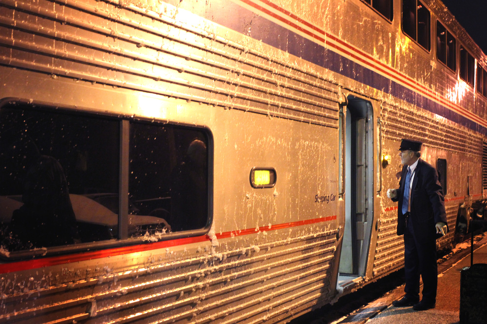 30.12.12 Amtrak conductor.JPG