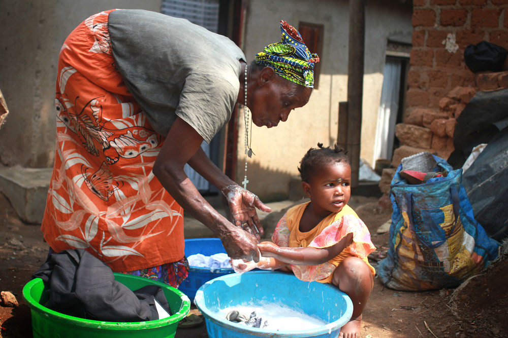 2 6.10.12 In Namuwongo slum.JPG