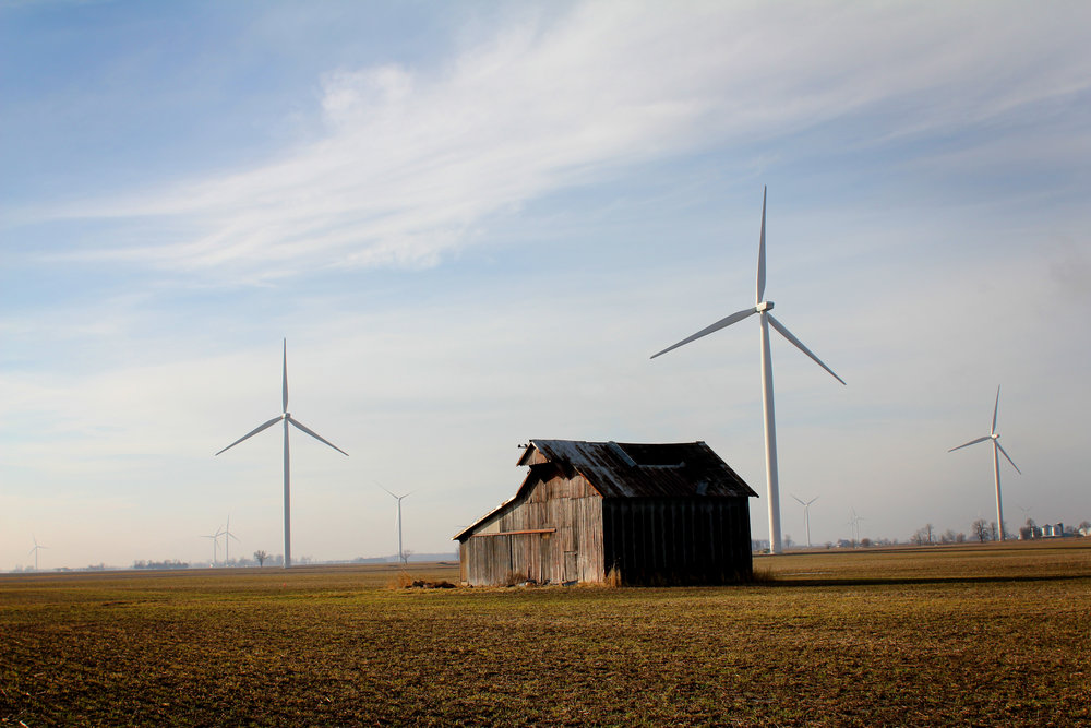 12.1.13 Barn and windmills.JPG