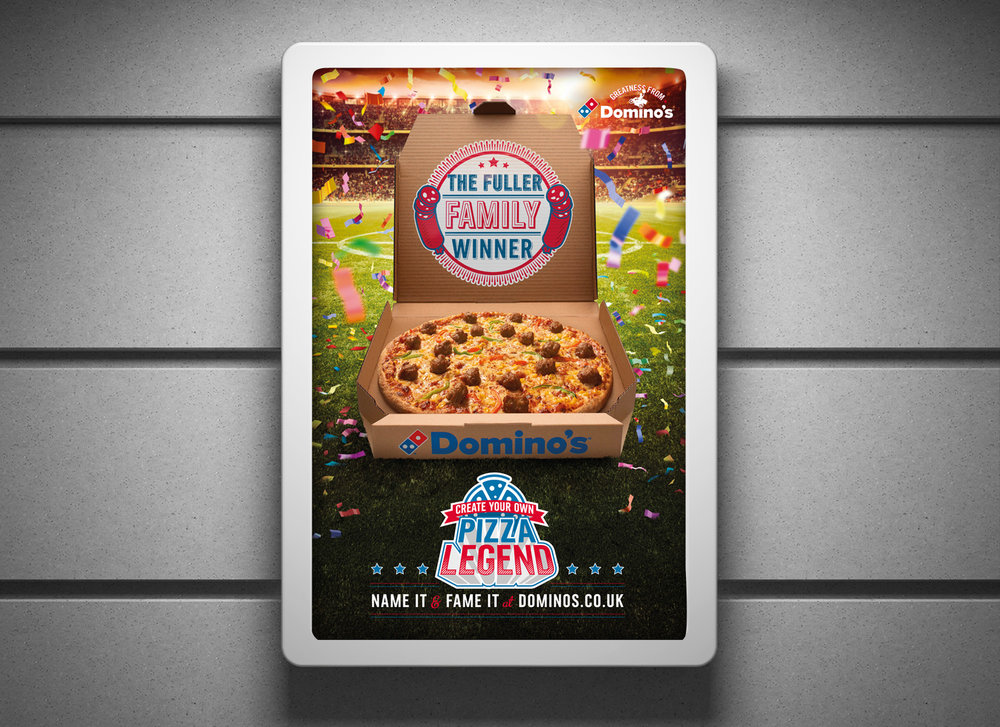 Dominos+Football.jpg