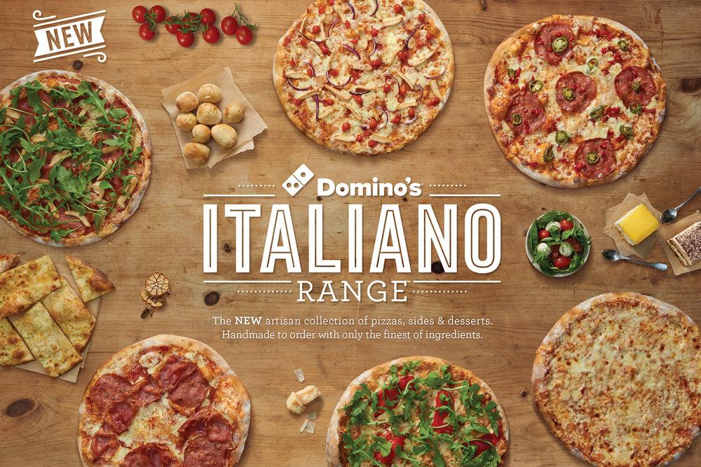 Dominos+Italino+Range.jpg