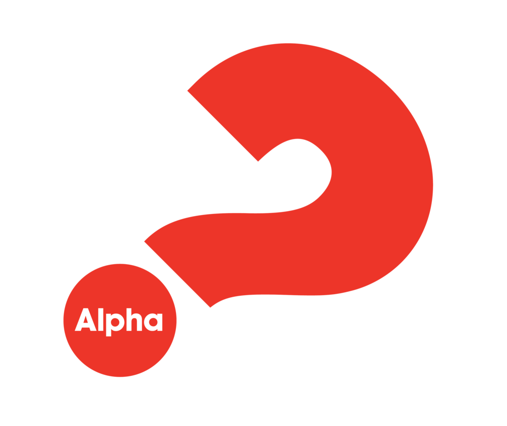 Alpha Mark-Orange3_Lrg-07.png