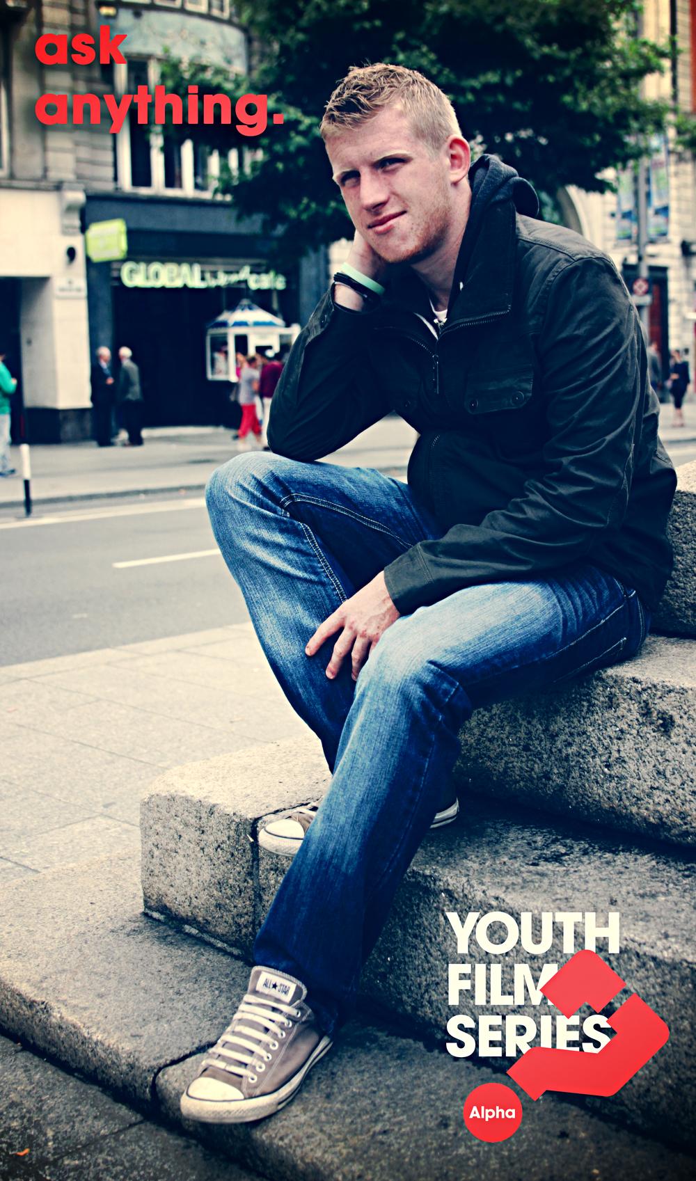 A YFS Poster Exlpore 01.jpg