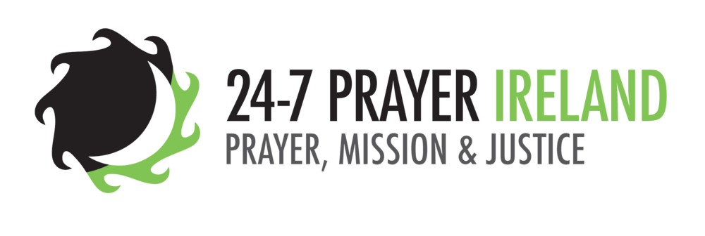 24-7 Prayer is an international, interdenominational movement of prayer, mission and justice that began with a single, student-led prayer vigil in Chichester, England in 1999 and has spread, by word-of-mouth, into 100+ nations.