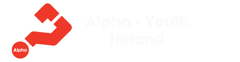 Alpha - Youth Ireland
