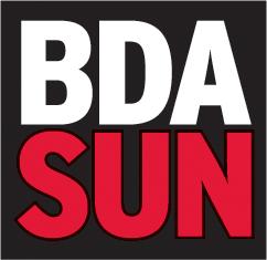 SUN_badge.png