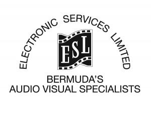 ESL_logo_White1-300x231.jpg