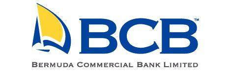 BCB_Name_JPG_5.5x2.25.jpg