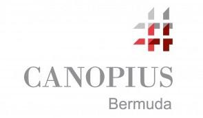 CANOPIUS_BDA_ARIAL1-300x214.jpg