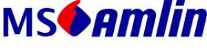 MS-Amlin_logo_2016_FV.JPG