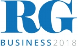 RG-Business Logo.jpg