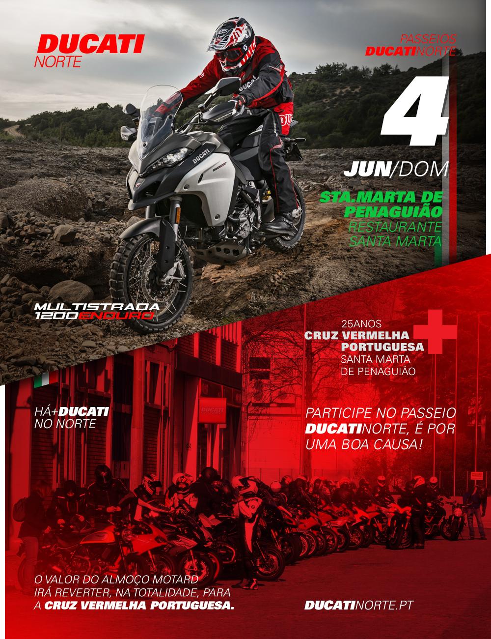 Preview -  Passeio Santa Marta de Penaguião   / Junho 2017