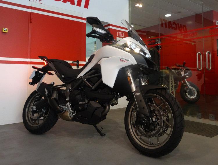 MTS+950+WHITE.jpg