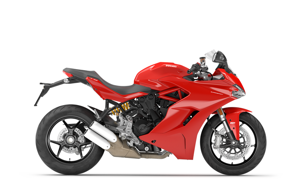 Supersport-MY18-Red-01-Model-Preview-1050x650.png