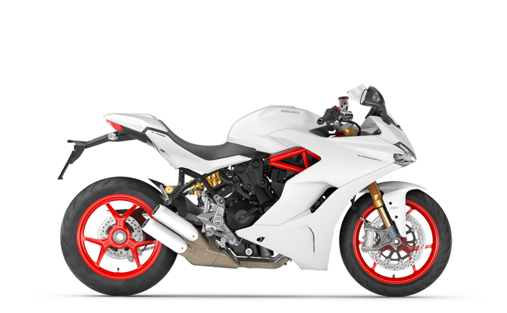 Supersport-S-MY18-White-01-Model-Preview-1050x650.png