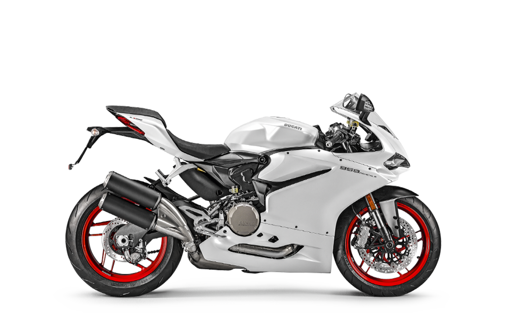 Panigale-959-MY18-White-01-Model-Preview-1050x650.png
