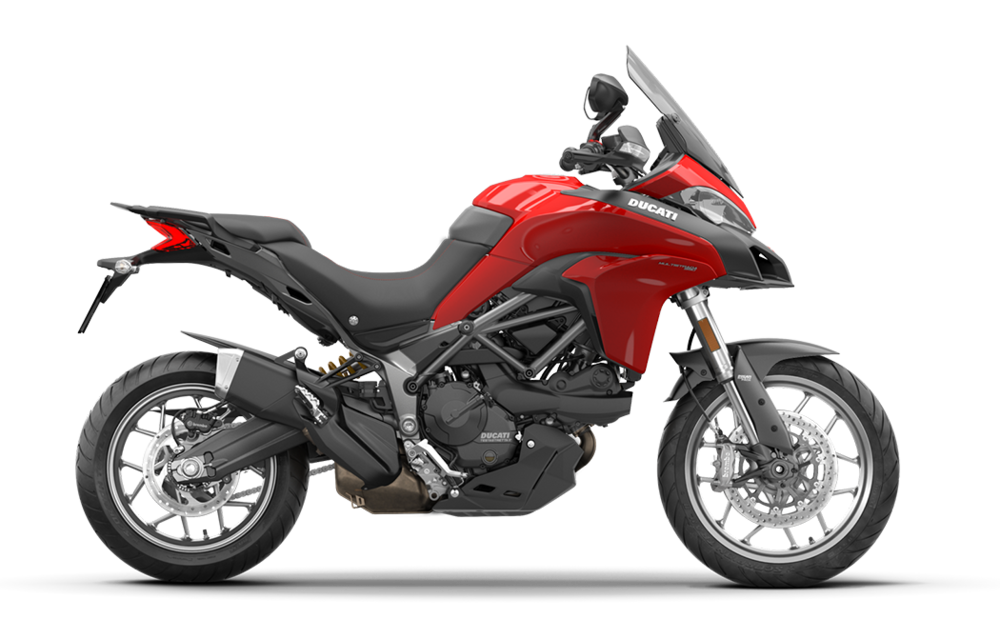 Panigale-959-MY18-Red-01-Model-Preview-1050x650.png
