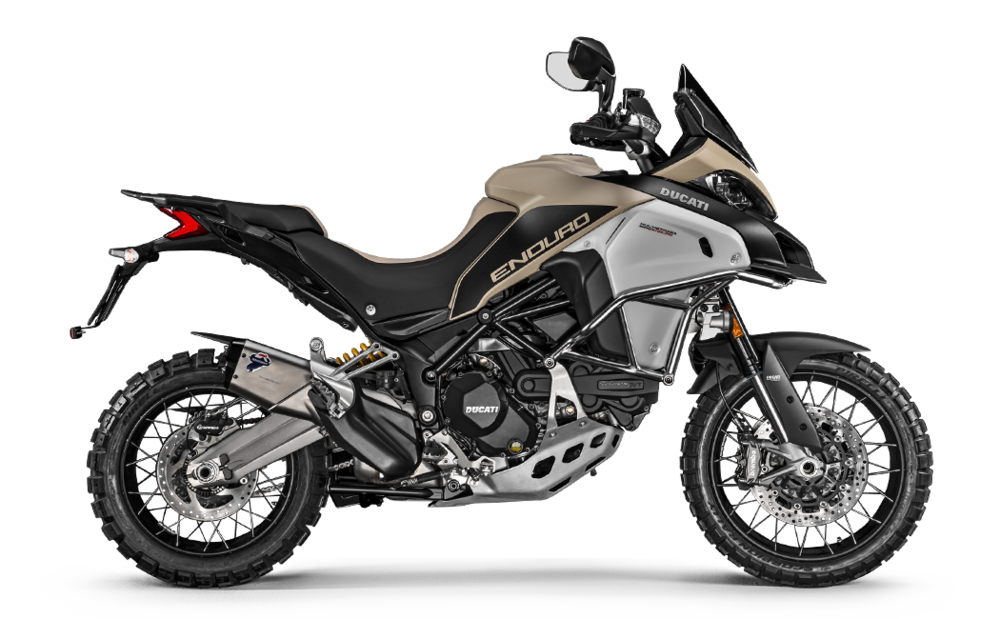 Multistrada-1200-Enduro-Pro-MY18-Sand-01-Model-Preview-1050x650.png