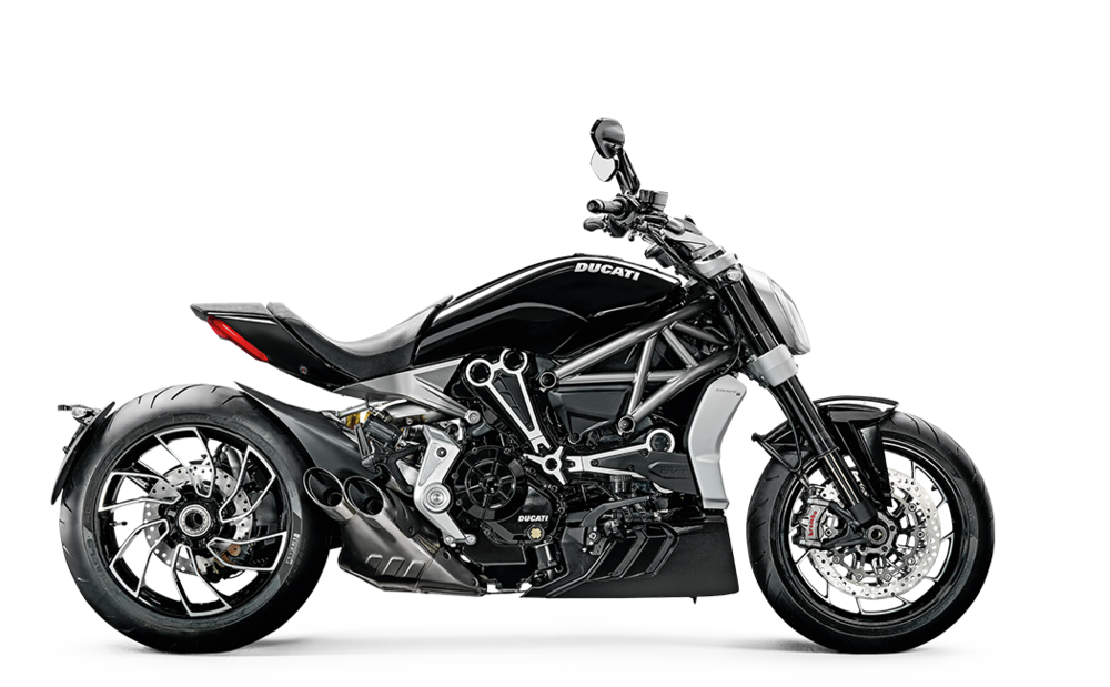 XDiavel-S-MY18-Dark-01-Model-Preview-1050x650.png