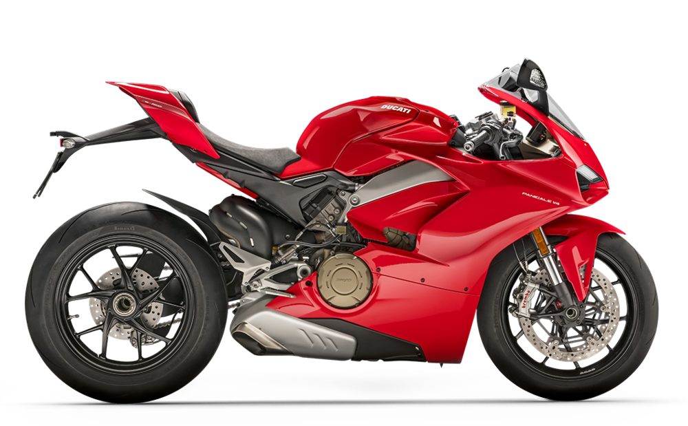 Panigale-V4-Red-MY18-02-Model-Preview-1050x650.png