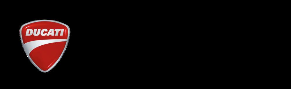 DUFS_Logo_RGB_B_M_30mm_1row.png