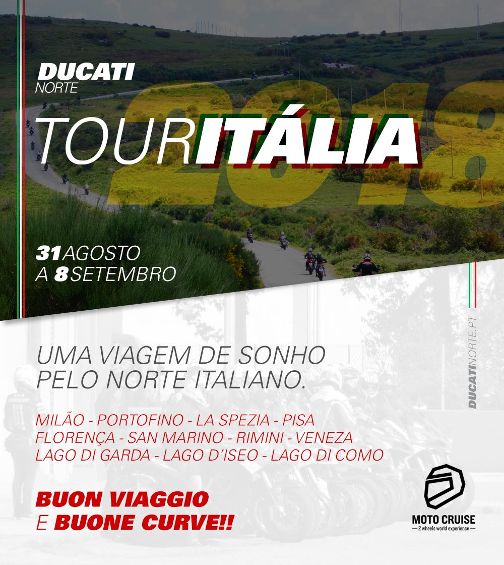 TOURITALIA.jpg