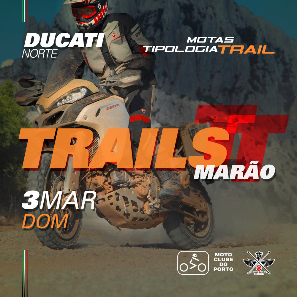 TRAILS-TT.jpg
