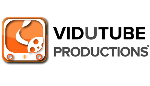 vidutube productions