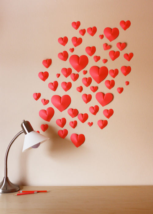 wall-of-paper-hearts (1)