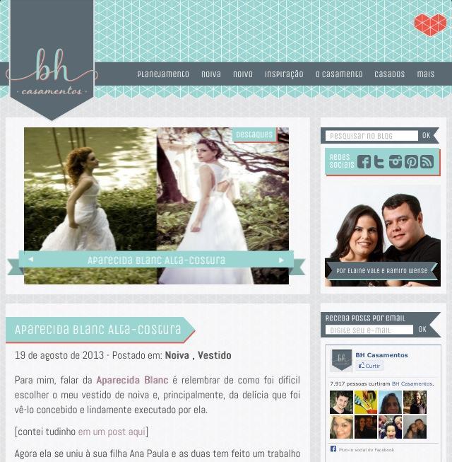 bh casamentos 2