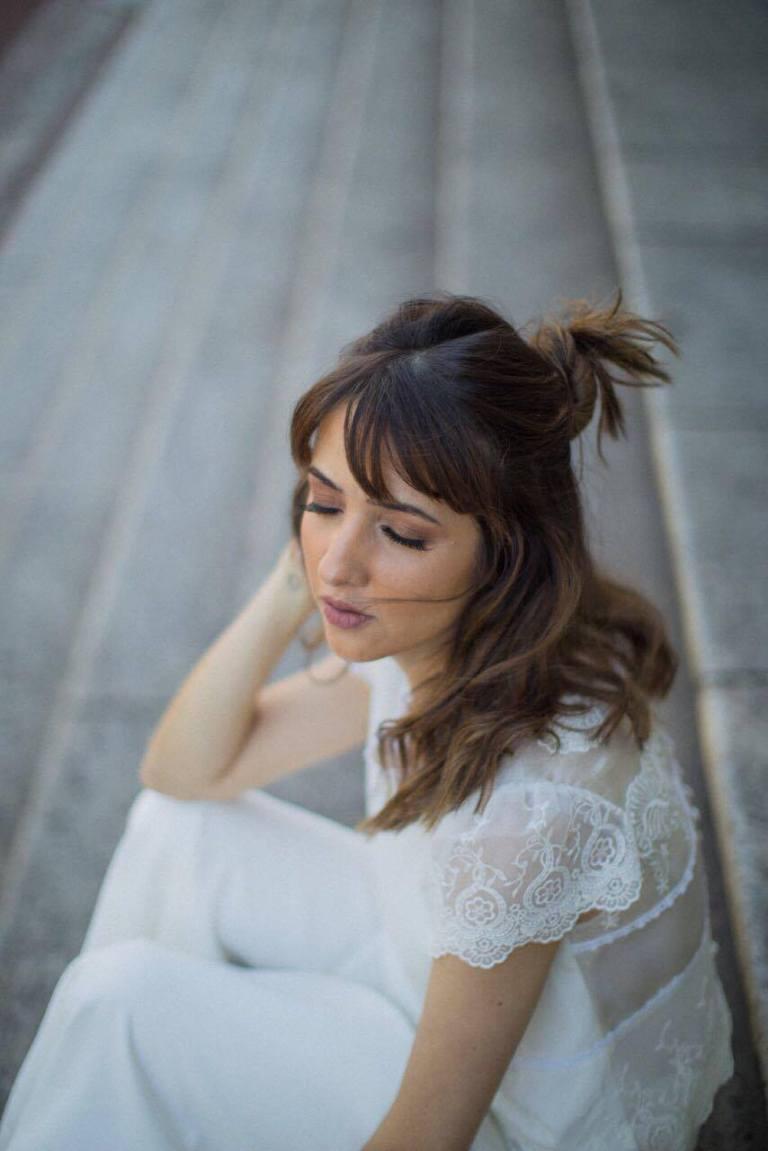 Ana Paula Blanc é a convidada do site No Contêiner