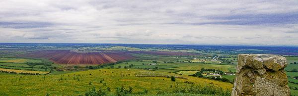 croghan hill.jpg