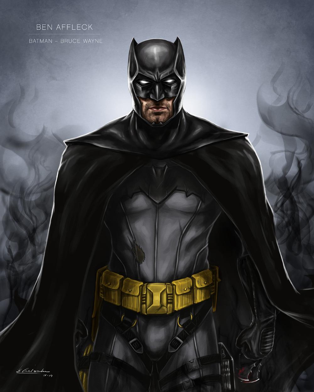 Ben_Affleck_Batman_concept.jpg