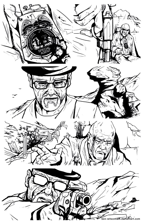 breaking_bad_comic_strip_o.jpg
