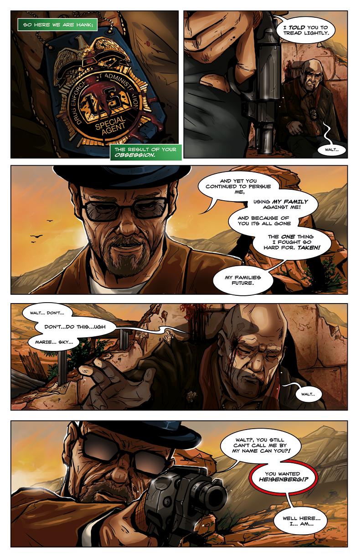 breaking_bad_comic_o.jpg