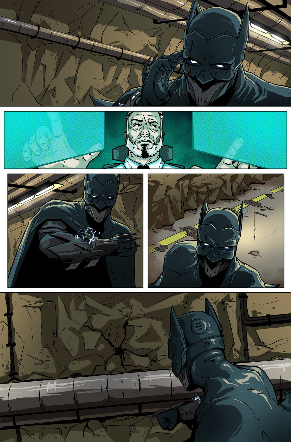 Batman_comic_colours_p1_o.jpg