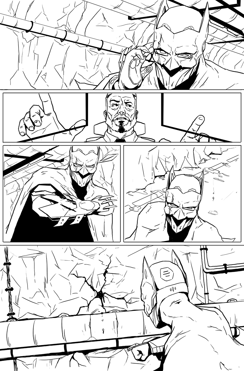 Batman_comic_inks_p1_o.jpg