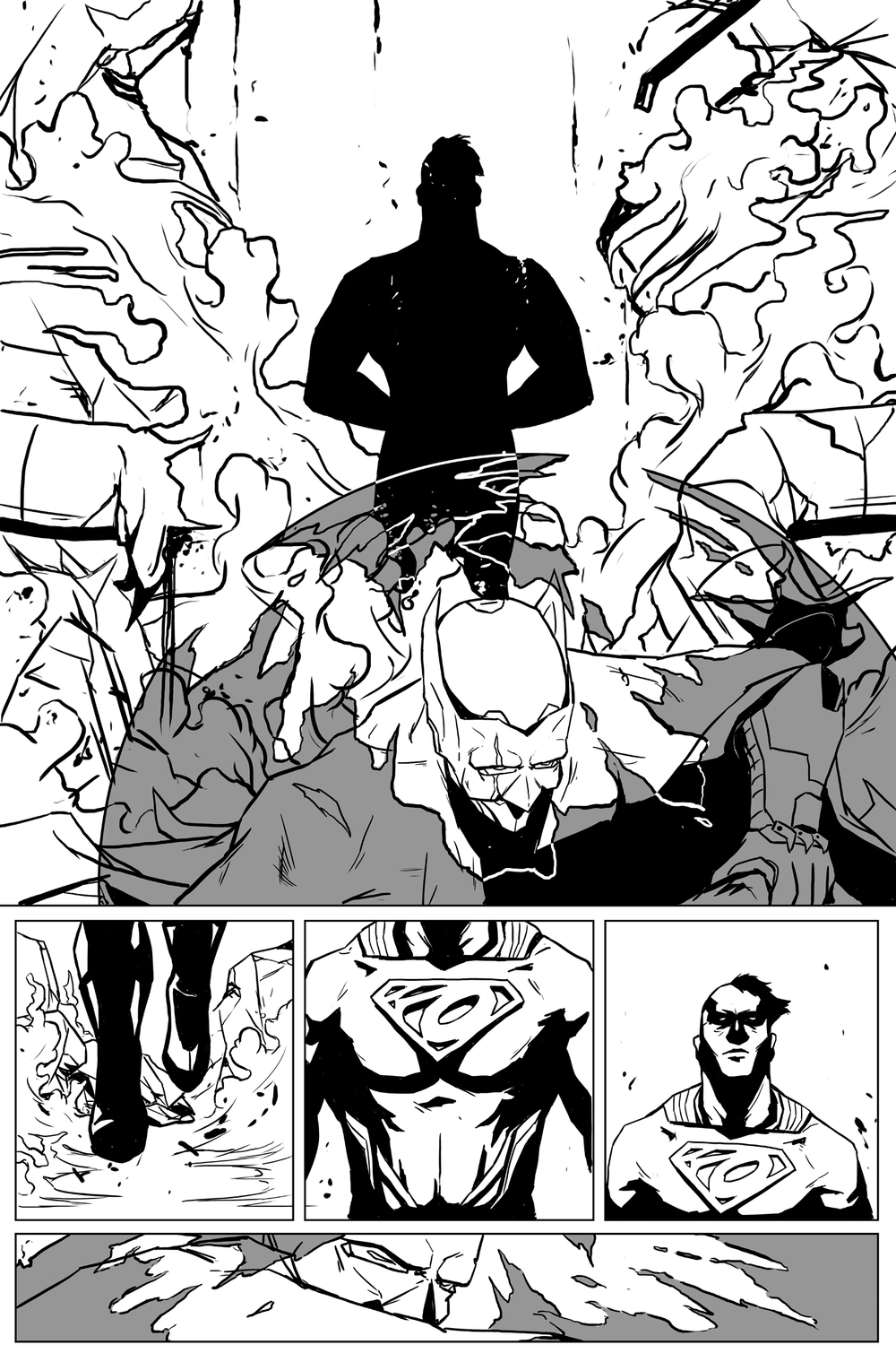Batman_comic_inks_p3_o.jpg