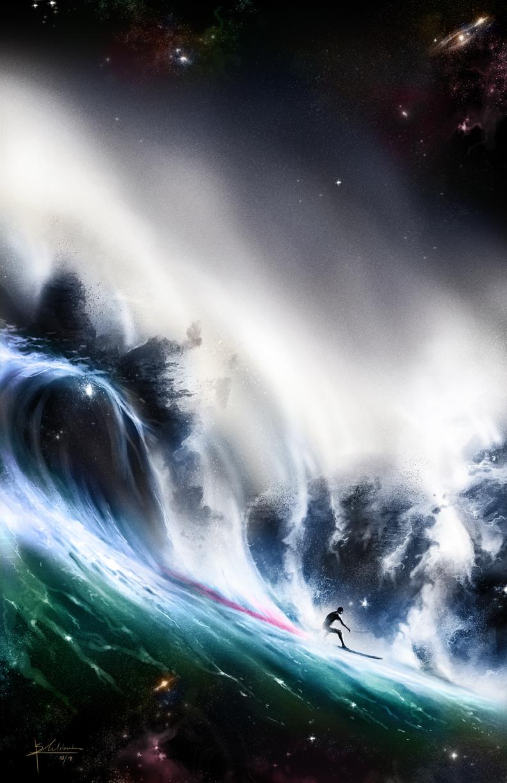 Silver-Surfer-Screen_bwilsonham.jpg