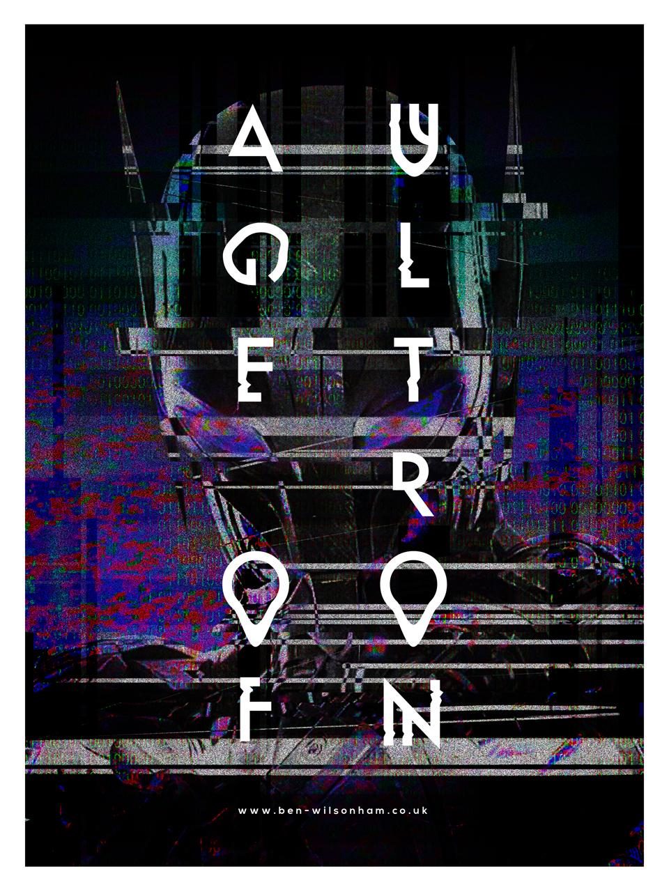 Age_of_Ultron_poster_ben_wilsonham.jpg