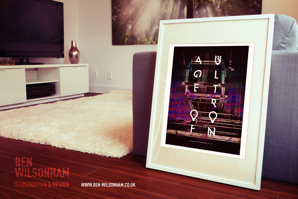Age_of_Ultron_poster_ben_wilsonham_v2.jpg